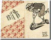 Scooter_Front_label