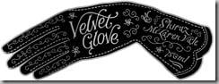Velvet_Glove_Front_label