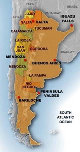 argentina_wine_regions_map