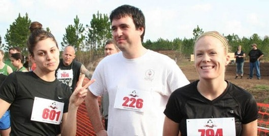 Rugged Maniac 2 copy