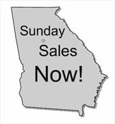 Georgia-Sunday-Sales-NOW