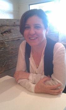 Victoria Ordonez