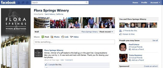 Flora Springs Winery Facebook Page_thumb[1]