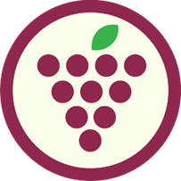 Foursquare Wino Badge