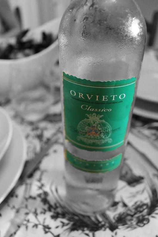 Orvieto Classico