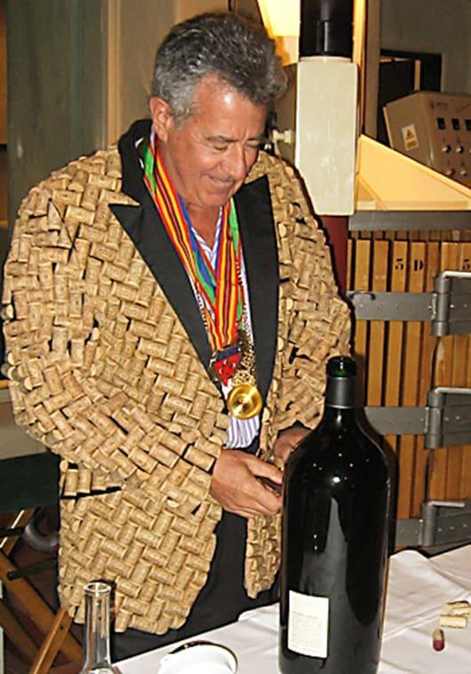 cork-jacket