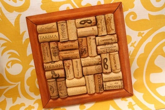 cork-trivet-coaster-wood-yello-590np040111