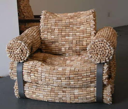 corks-as-eco-functional-art-the-korkart-furniture-genius-of-germanys-gabrie