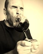 bad-wine-experience-240x300_thumb[2]