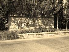 p246392-Ukiah_CA-Parducci_Wine_Cellars