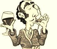 wine-snob_thumb[2]