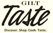 gilt_taste_logo