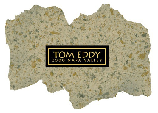 Interview with Tom Eddy from Tom Eddy Winery.