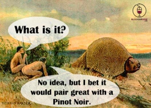 Pinot-Noir-Food-Pairing